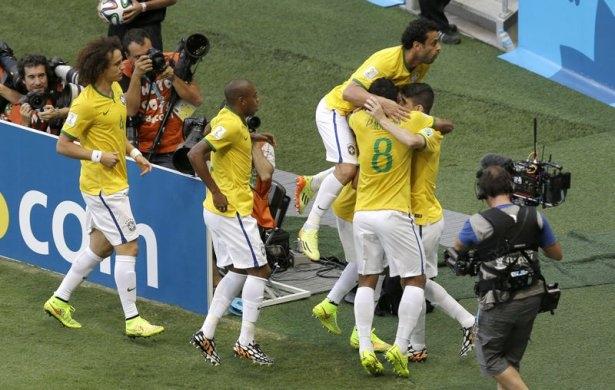Brezilya-Kolombiya 14