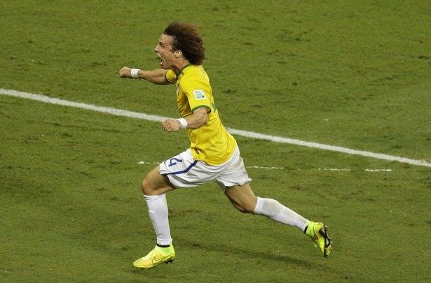 Brezilya-Kolombiya 16