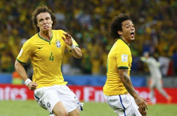 Brezilya-Kolombiya 17