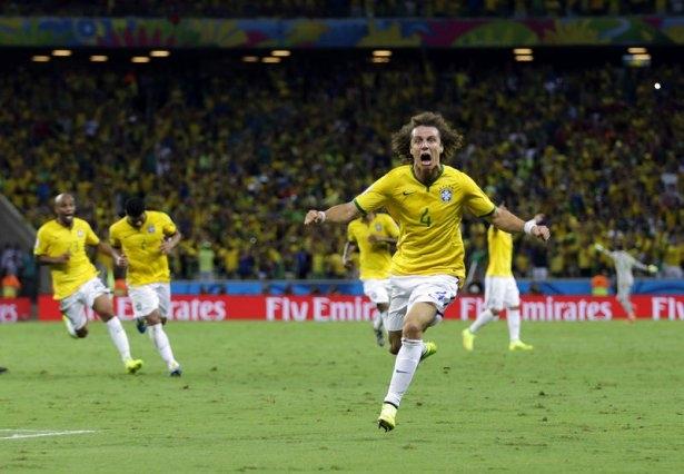 Brezilya-Kolombiya 18