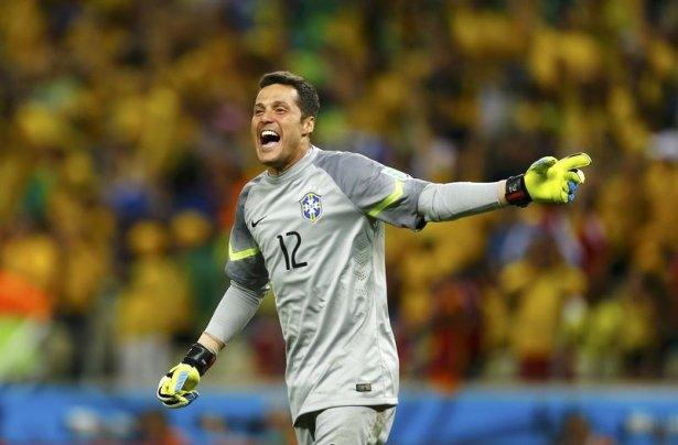 Brezilya-Kolombiya 19