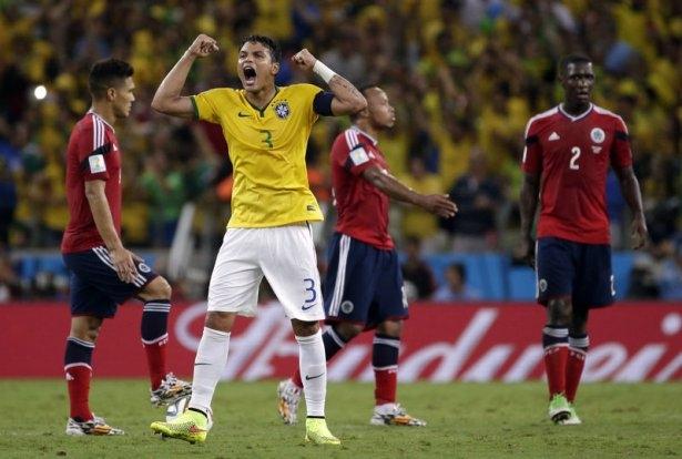 Brezilya-Kolombiya 20
