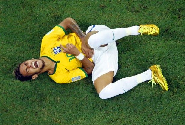 Brezilya-Kolombiya 21