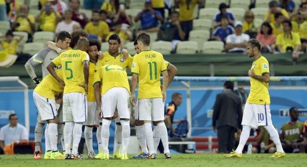 Brezilya-Kolombiya 22