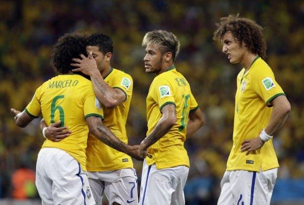 Brezilya-Kolombiya 23