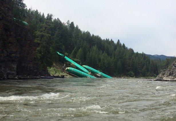 Boeing ağır yara aldı 8