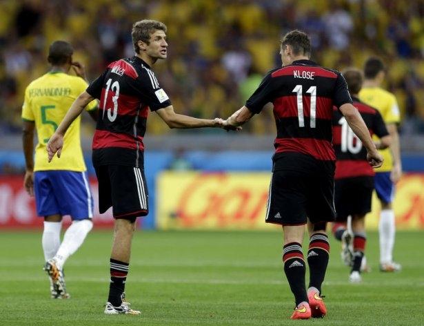 Brezilya-Almanya 10