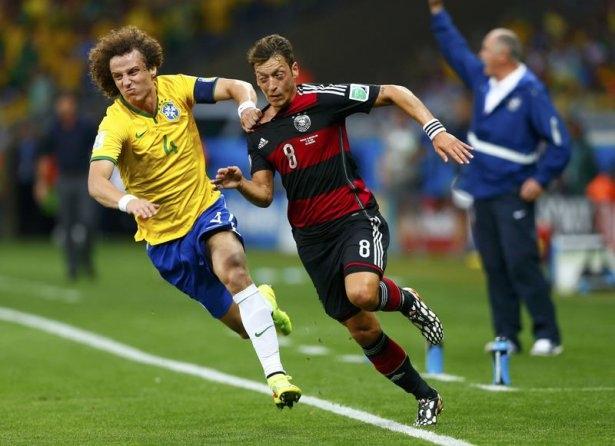 Brezilya-Almanya 12