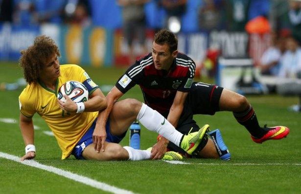 Brezilya-Almanya 14