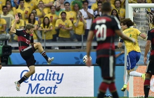 Brezilya-Almanya 18