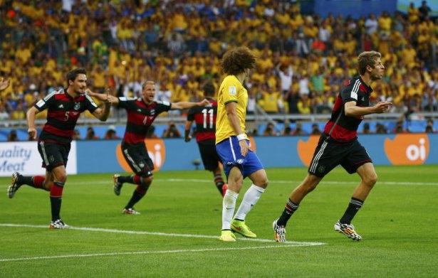Brezilya-Almanya 19