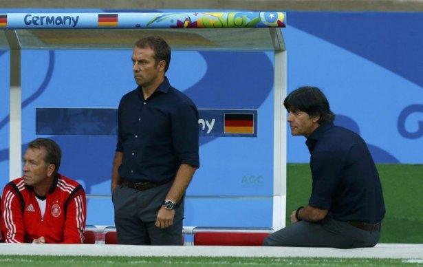 Brezilya-Almanya 2