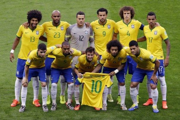 Brezilya-Almanya 20