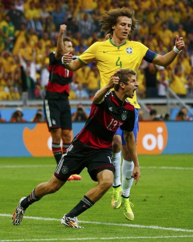 Brezilya-Almanya 21