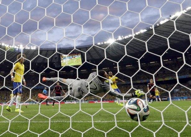 Brezilya-Almanya 5