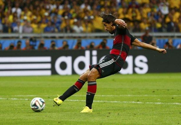 Brezilya-Almanya 6