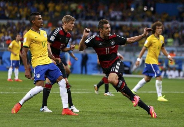 Brezilya-Almanya 8