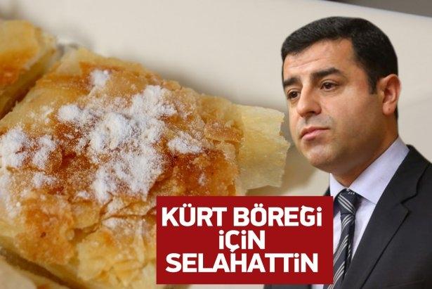 'Ekmek için Ekmeleddin' sloganı twitter'ı salladı 25