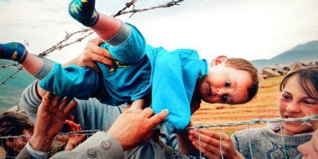 Hafızalara Kazınan 25 Fotoğraf 4