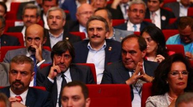 İşte Erdoğan'ı desteğe gelen ünlü isimler 10