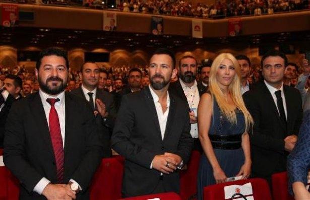 İşte Erdoğan'ı desteğe gelen ünlü isimler 12