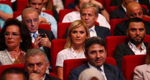 İşte Erdoğan'ı desteğe gelen ünlü isimler 13