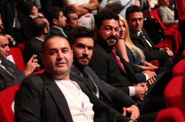 İşte Erdoğan'ı desteğe gelen ünlü isimler 14