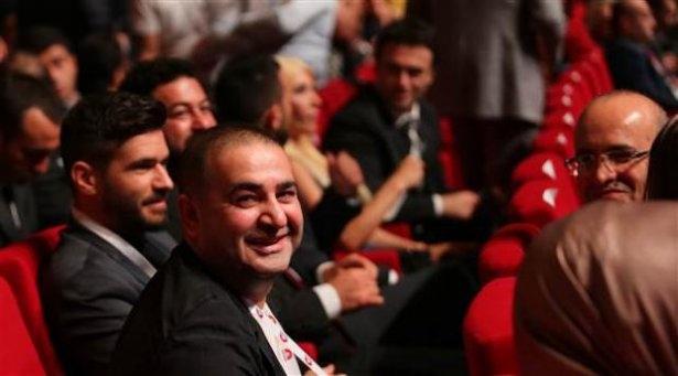 İşte Erdoğan'ı desteğe gelen ünlü isimler 15