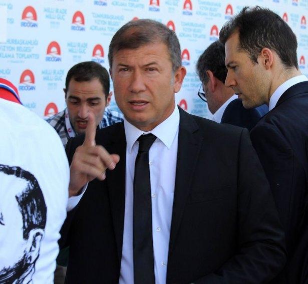 İşte Erdoğan'ı desteğe gelen ünlü isimler 18