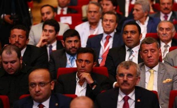 İşte Erdoğan'ı desteğe gelen ünlü isimler 19