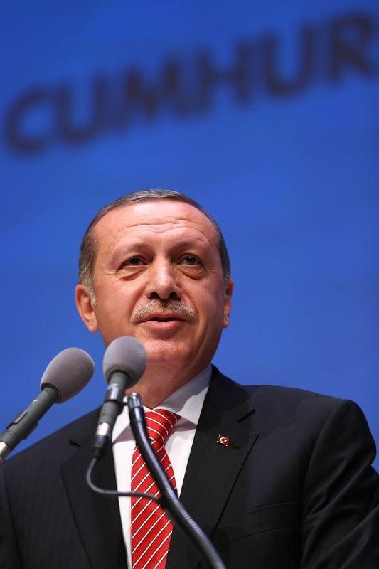 İşte Erdoğan'ı desteğe gelen ünlü isimler 2