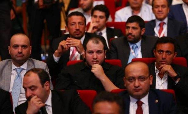 İşte Erdoğan'ı desteğe gelen ünlü isimler 20