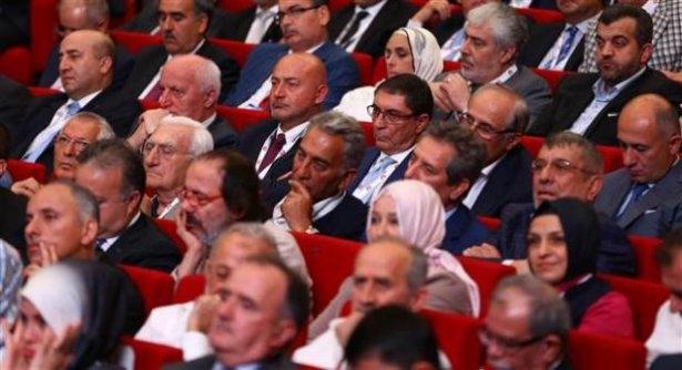 İşte Erdoğan'ı desteğe gelen ünlü isimler 3
