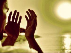 İsra ve Miraç mucizesi