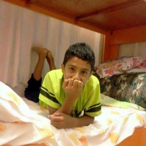 Katliam gibi kaza: Trafik amiri, oğlu ve iki kızı öldü 6