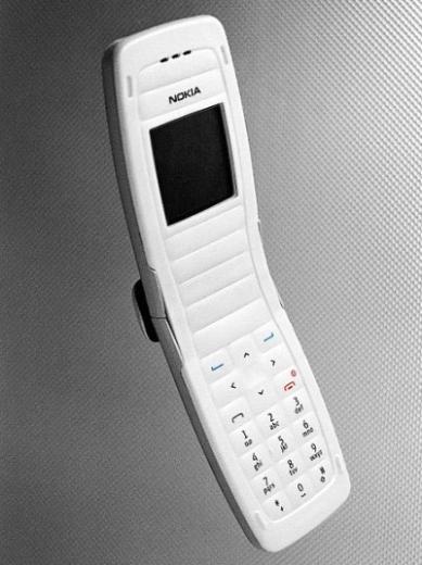 Gelmiş Geçmiş En Çok Satan Telefonlar 1