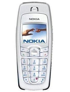 Gelmiş Geçmiş En Çok Satan Telefonlar 10