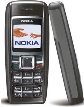Gelmiş Geçmiş En Çok Satan Telefonlar 12