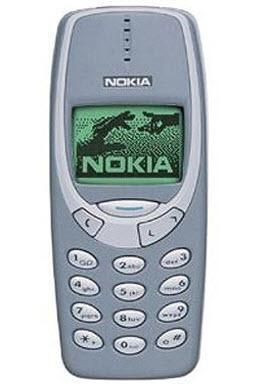 Gelmiş Geçmiş En Çok Satan Telefonlar 15