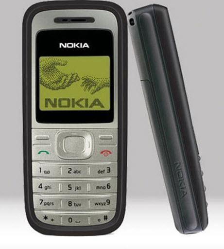 Gelmiş Geçmiş En Çok Satan Telefonlar 17