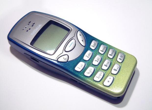 Gelmiş Geçmiş En Çok Satan Telefonlar 18