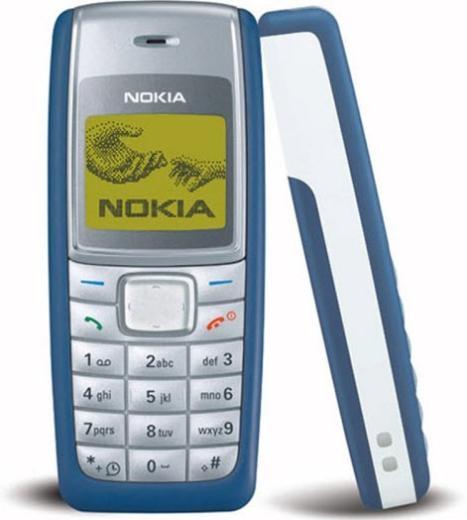 Gelmiş Geçmiş En Çok Satan Telefonlar 19