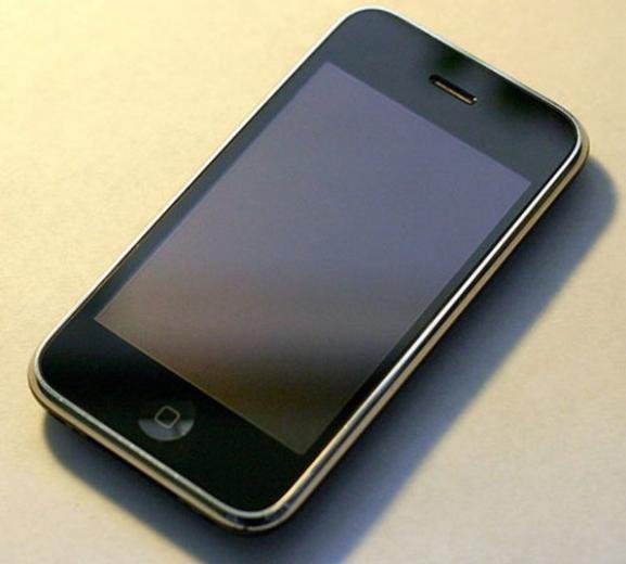 Gelmiş Geçmiş En Çok Satan Telefonlar 2