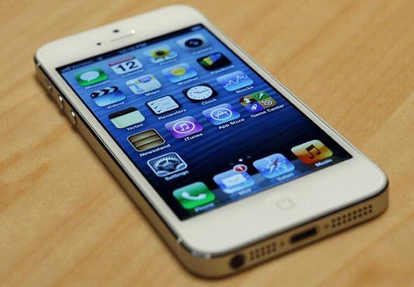 Gelmiş Geçmiş En Çok Satan Telefonlar 21
