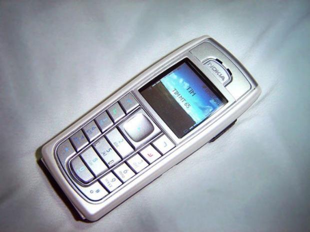 Gelmiş Geçmiş En Çok Satan Telefonlar 4