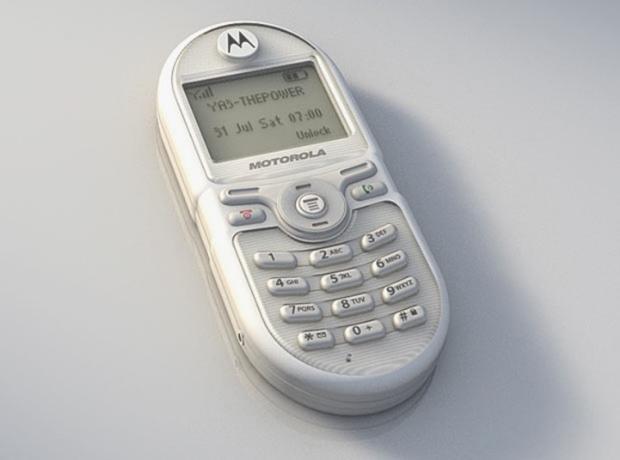 Gelmiş Geçmiş En Çok Satan Telefonlar 7