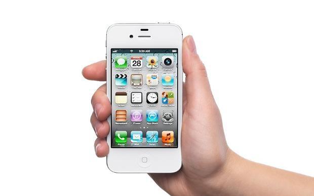 Gelmiş Geçmiş En Çok Satan Telefonlar 8
