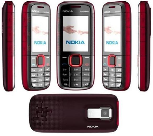 Gelmiş Geçmiş En Çok Satan Telefonlar 9