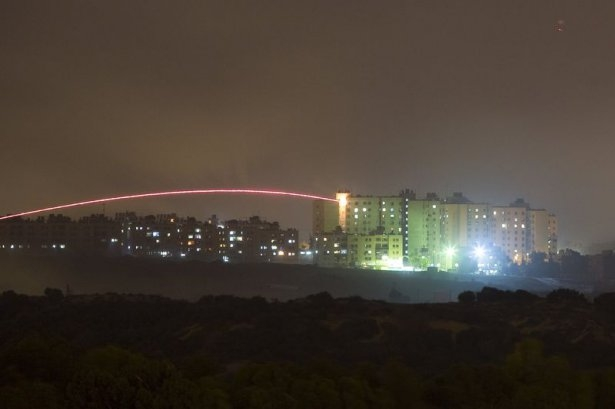 Kare kare Gazze'de İsrail katliamı 14
