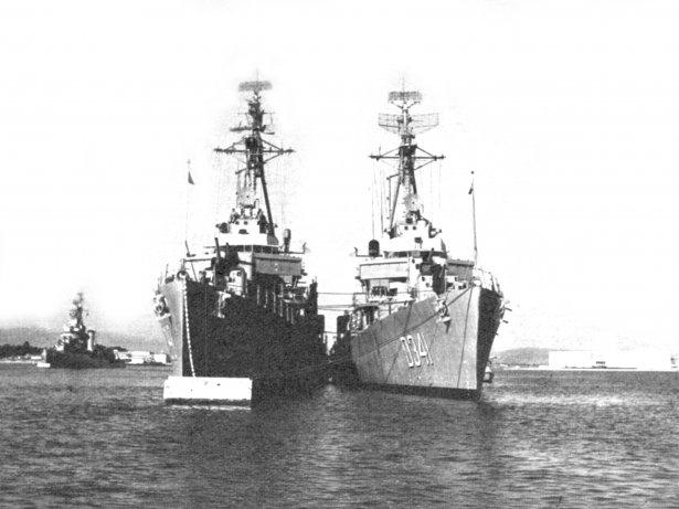 Kıbrıs Barış Harekatı 40. yılında 26